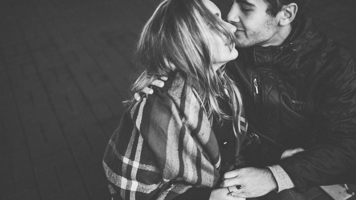 戰勝距離贏得真愛!專家曝遠距離戀愛「4大教戰守則」