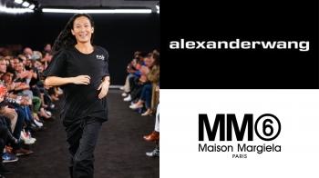 2019最強購物聖地!Alexander Wang、MM6…時裝迷必收的微風南山品牌攻略