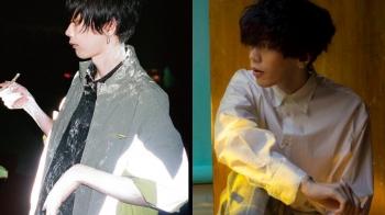 破億人氣認證,日本樂壇新傳奇 米津玄師!人生就像檸檬,嚐盡酸澀的滋味,還能得到安慰吧!