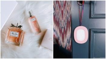 今年情人節最想要!迪奧全新Miss Dior淡香水及千鳥格紋粉紅香皂超迷人,還有diptyque玫瑰系列蠟燭與粉紅香膏