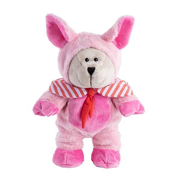 豬年熊寶寶,售價$690。