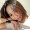 Meg Chou