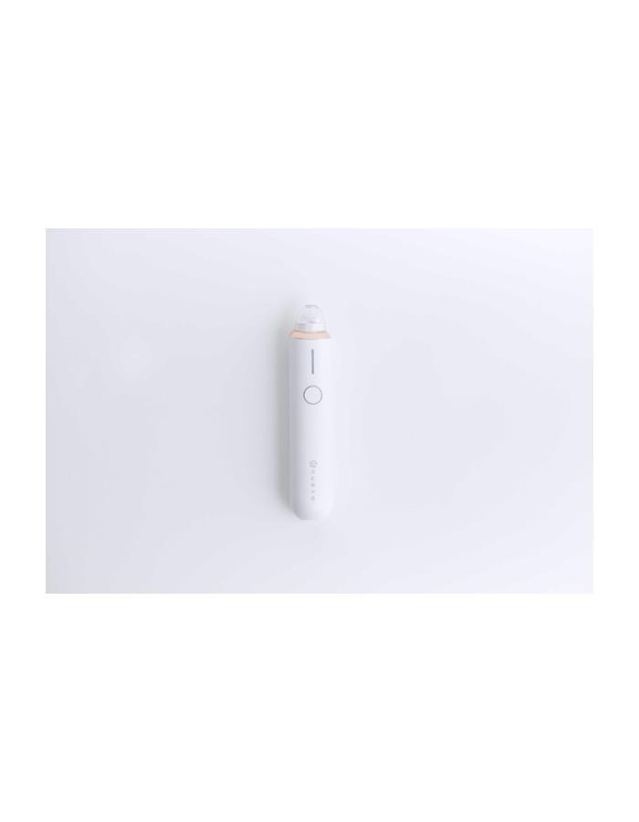 NUEVA HD高解析粉刺機乙台,市價3,280元