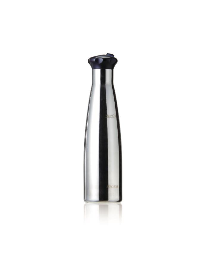 Soda Splash 隨身氣泡瓶750ml,市價2,680元