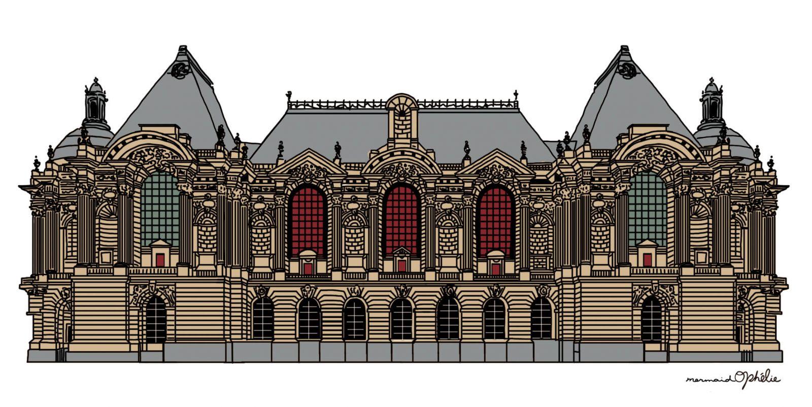 Macintosh HD:Users:apple:Desktop:在路上專欄:10-Palais des Beaux-Arts de Lille:10-2.jpg